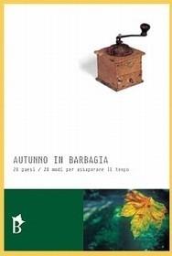 Autunno in Barbagia - Cortes Apertas